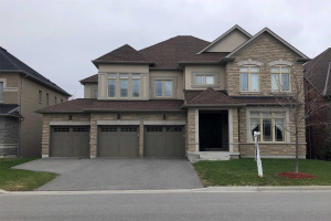 146 Upper Post Rd, Vaughan