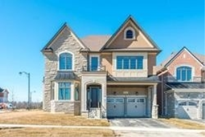 2 Butterfly Hts, Vaughan