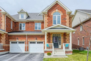 10 Killington Ave, Vaughan