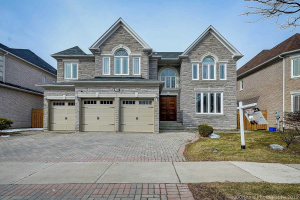 38 Fern Ave, Richmond Hill