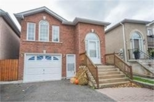 16 Smith St, Bradford West Gwillimbury