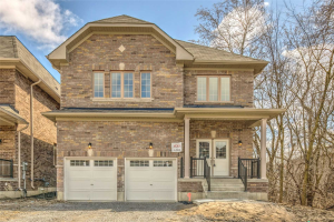 35 Laurier Ave, Richmond Hill