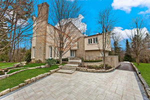 18 Udine Crt, Richmond Hill