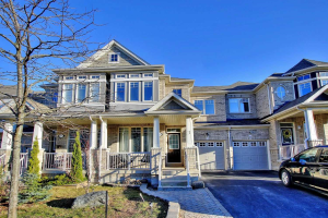 35 Brower Ave, Richmond Hill