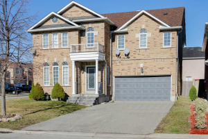 39 Monteith Cres, Vaughan