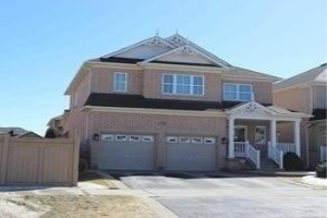 136 Bayberry St, Whitchurch-Stouffville