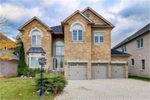 227 Boake Tr, Richmond Hill
