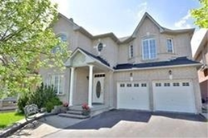 80 Forecastle Rd, Vaughan