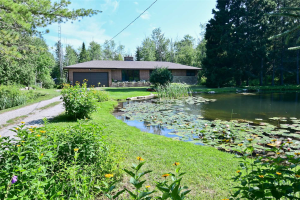 4401 Bethesda Rd, Whitchurch-Stouffville
