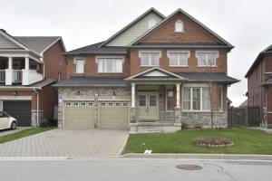 28 Philips View Cres, Richmond Hill