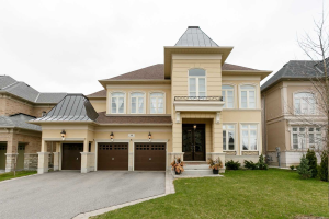 48 Silver Sterling Cres, Vaughan
