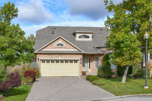 1 Bella Vista Tr, New Tecumseth