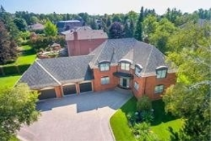 101 Westwood Lane, Richmond Hill