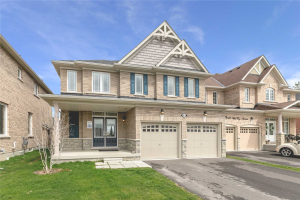 45 Mckay Ave, New Tecumseth