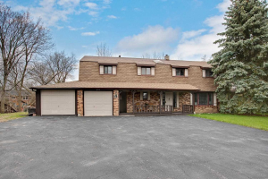 58 Morton Ave, East Gwillimbury