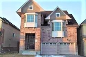 101 Thomas Legge Cres, Richmond Hill