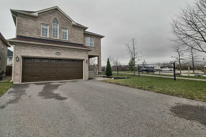 101 Portage Ave, Richmond Hill