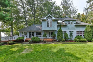 3935 Lakeview Rd, Innisfil