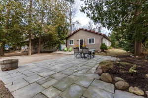 2407 Wallace Ave, Innisfil