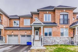 17 Walter English Dr, East Gwillimbury