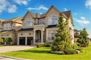 118 Woodvalley Cres, Vaughan