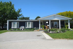 14 Come By Chance Crt, Innisfil
