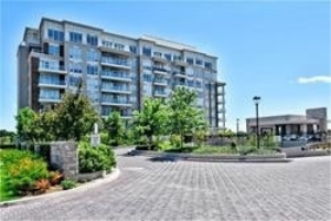15 Stollery Pond Cres, Markham