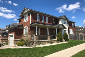 2 Primont Dr, Richmond Hill