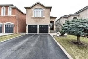 71 Princeton Ave, Richmond Hill