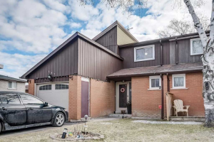 187 Collings Ave, Bradford West Gwillimbury
