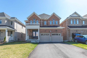 95 Turner Dr, New Tecumseth