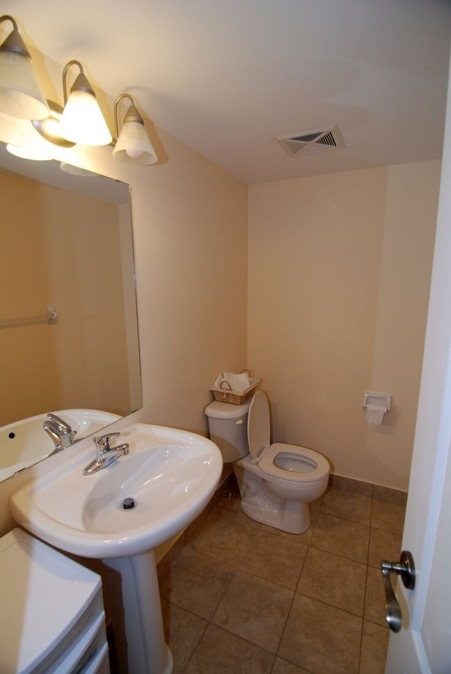 Listing N4441697 - Thumbmnail Photo # 7
