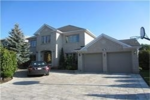 87 Springbrook Dr, Richmond Hill