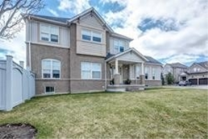 51 Brockdale St, Richmond Hill