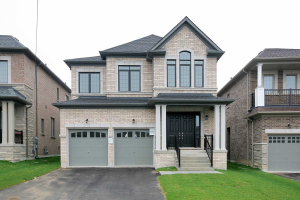 13 Carling Dr, Vaughan