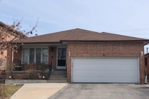 31 Royal Garden Blvd, Vaughan
