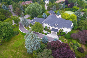 22 Country Estates Dr, Markham
