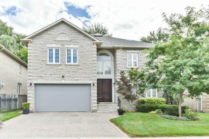 73 Elm Ave, Richmond Hill
