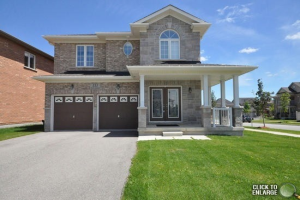 111 Weir St, Bradford West Gwillimbury