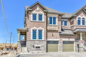 101 Drizzel Cres, Richmond Hill