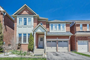 310 Tower Hill Rd, Richmond Hill