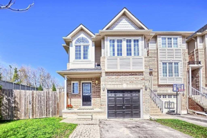 1413 Forest St, Innisfil