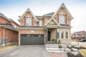 23 Olivers Mill Rd, Springwater