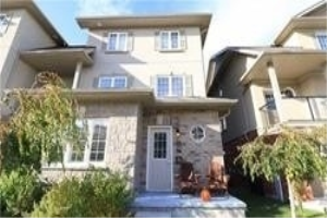 53 Ferndale Dr S, Barrie
