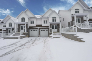 191 Patterson Rd, Barrie