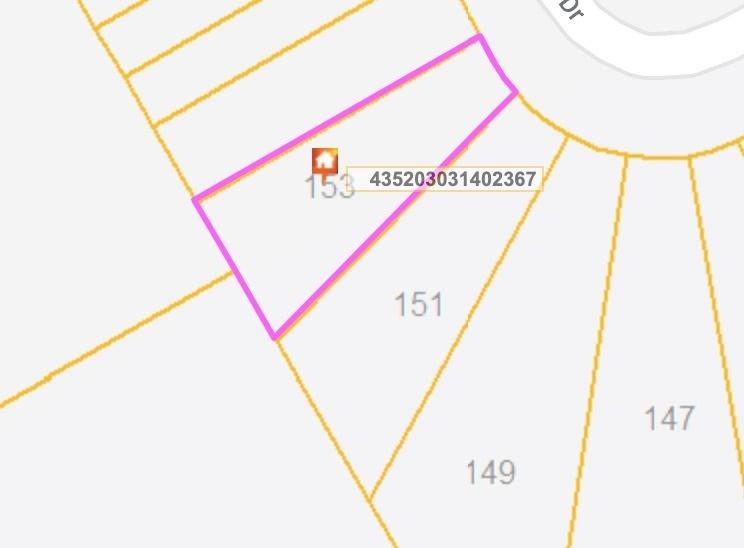Listing S4381804 - Large Photo # 2