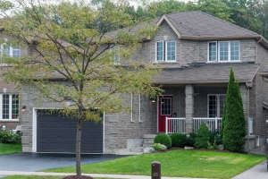 265 Country Lane, Barrie