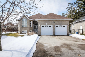 64 Donato Way, Wasaga Beach