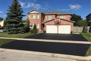 67 Cartwright Dr, Barrie
