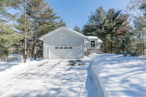 3110 Coopers Falls Rd, Severn